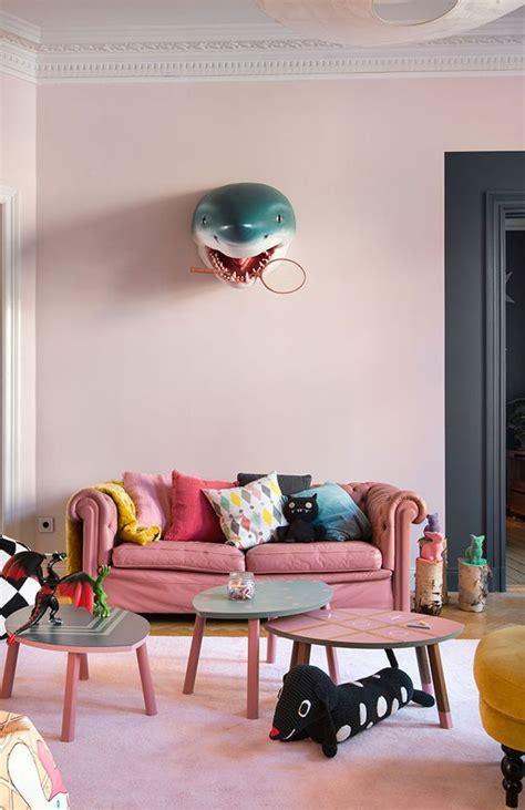 deco canapé envie de coussins cocon de décoration le
