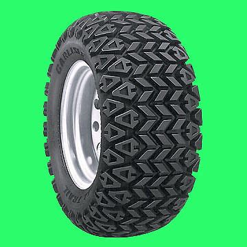 garden tractor tires 2 new 23x8 00 12 all trail lawn mower garden tractor tires