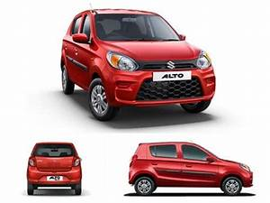 Maruti Suzuki A... Lpg Car Insurance Quotes