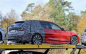 New BMW 3-series saloon: everything you need to know CAR