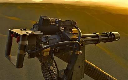 Gun Wallpapers Guns Weapon Desktop Mobile Iphone