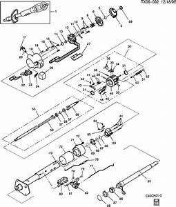 Hummer Instrument Cluster Wiring Diagram  Diagram  Auto Wiring Diagram