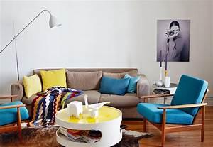 Wie Wird Ein Spiegel Hergestellt : wie eine wohnung ein zuhause wird ~ Bigdaddyawards.com Haus und Dekorationen