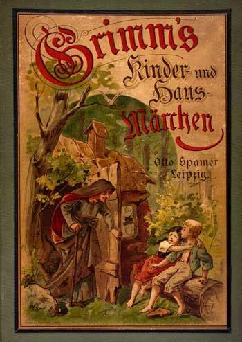 Fairytale Fiction In Fantasy Literature Fantasylitcom