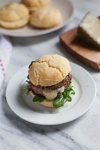 Bun Bun Burger Schwenningen : stuffed lamb burgers paleo burger buns a calculated whisk ~ Avissmed.com Haus und Dekorationen