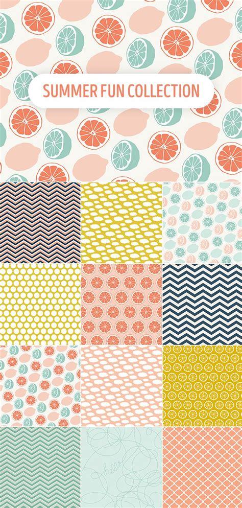 Best 25+ Pattern Background Ideas On Pinterest  Fruit Pattern, Lemon Print And Lemon Background
