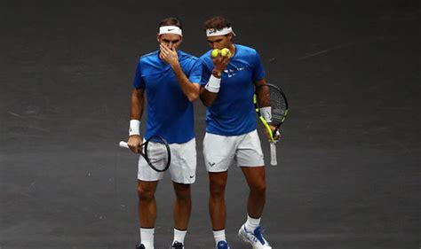 Novak Djokovic vs Rafael Nadal live streaming: Watch Wimbledon online & preview
