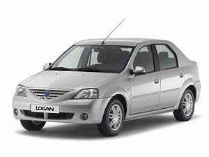 Acheter Une Dacia : dacia duster dacia france constructeur automobile autos post ~ Gottalentnigeria.com Avis de Voitures