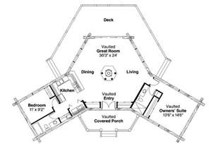 5 bedroom one story house plans lodge style house plans ridgeline 10 062 associated