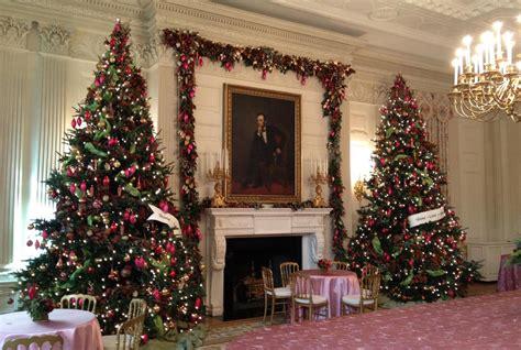 christmas tree decorations ideas    tree