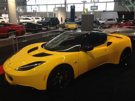 auto repair manual free download 2010 lotus evora electronic toll collection lotus evora workshop and owners manual free download
