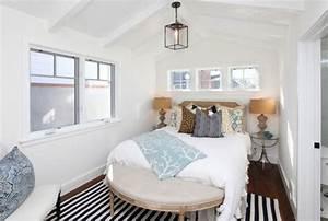 Coole Zimmer Deko : coole deko ideen f r das kleine schlafzimmer 10 n tzliche vorschl ge ~ Sanjose-hotels-ca.com Haus und Dekorationen
