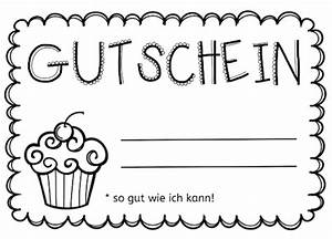 Gutschein Selbst Drucken : muttertag gutscheine ~ Yasmunasinghe.com Haus und Dekorationen