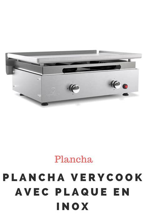 plancha de cuisine les 25 meilleures idées de la catégorie plancha inox sur