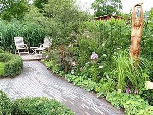 Kleine Gärten Gestalten Bilder : die besten 17 bilder zu sitzplatz garten auf pinterest g rten terrasse und kleine terrasse ~ Whattoseeinmadrid.com Haus und Dekorationen