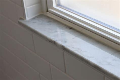 pictures of bathroom tile ideas soleiras de granito para janelas gvi mármore