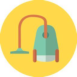stofzuiger achteraf betalen een schoon overzicht
