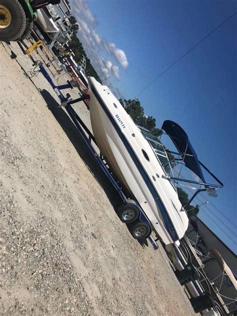 Boat Repair Jackson Ga by Jackson Lake Marine Llc Posts
