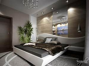 new designs of bedrooms latest bedroom designs interior With latest bed designs for bedroom