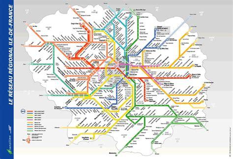 Carte Metro Rer by Honey I M Home I Chose Adventure