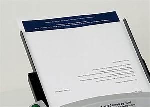 martin yale premier p7200 rapidfold automatic desktop folder With martin yale rapidfold desktop letter folder