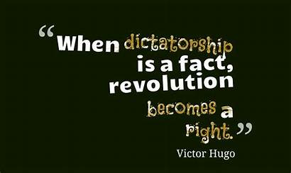Quotes Quote Thoughts Wallpapers Victor Hugo Hdnicewallpapers