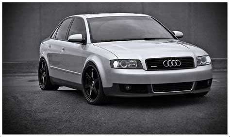 Best Tyres For Audi A4 Audi A4 Rims Luxury Audi A4 Wheels At Discounted Prices