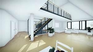 Maisonette Wohnung Nachteile : strenger maisonette wohnung in stuttgart youtube ~ Indierocktalk.com Haus und Dekorationen