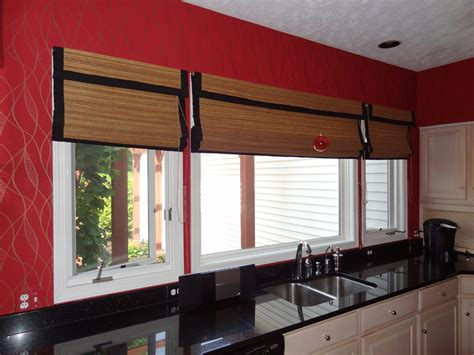 casement window vinyl crank  windows cleveland columbus ohio innovate building solutions