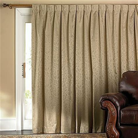 jc penney curtains for sliding glass doors deanna patio door panel jcpenney kitchens