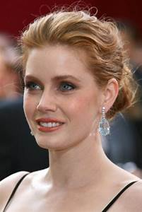 Top 20 Amy Adams Hairstyles to Inspire Your Next Chop