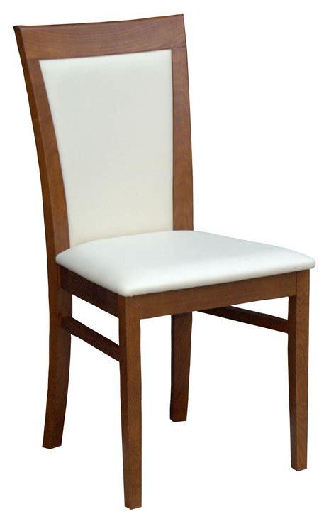 chaise pour table a manger ensemble table et chaises pour salle à manger