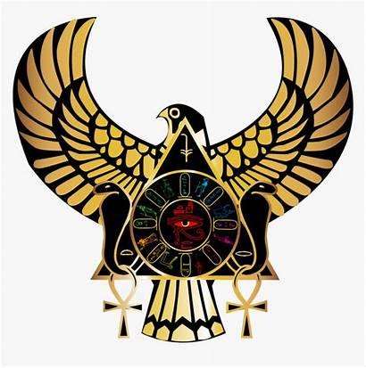 Egyptian Symbols Sigil Transparent Soccer Logos Dream