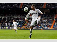 Real Madrid 51 Ponferradina Mission accomplished without CR7