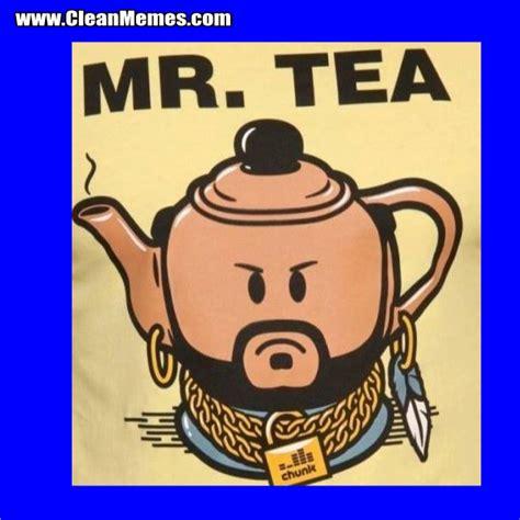 Tea Bag Meme - tea bag meme come get this lipton tea bag whoresonfiles lipton tea bag meme 28 images 25 best