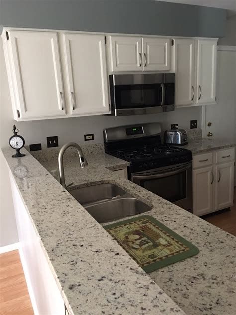 Marble Countertops Dallas by Dallas White Granite Intalled By Granite Yelp