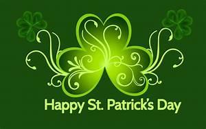 Good Free St Patricks Day Wallpaper wallpaper desktop ...