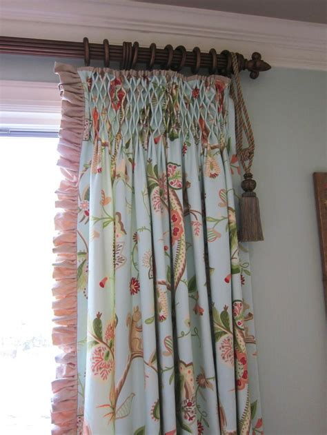 Drapes Writing Strategy - 463 best images about draperies at their best on