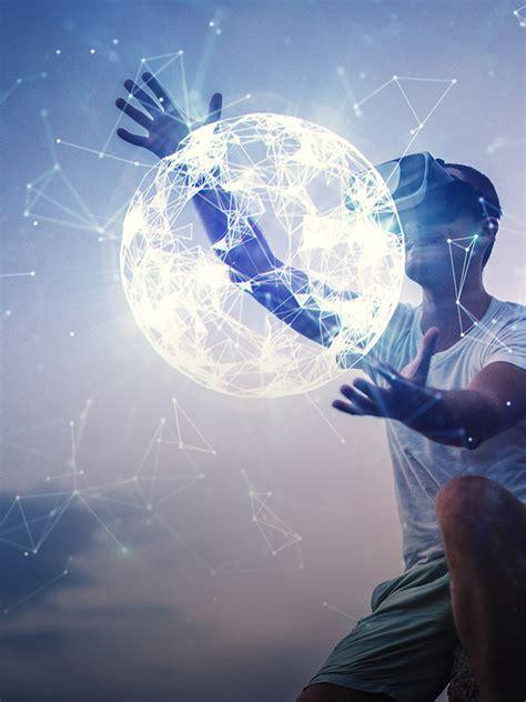 Innovating The Future - Innovation Leaders