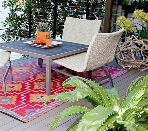 best place for area rugs you 39 ll the best indoor outdoor rug for this season