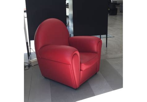 vanity fair poltrona frau ex display vanity fair armchair poltrona frau milia shop