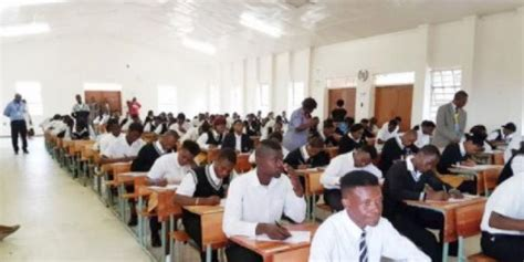 KCPE/KCSE 2021: TSC Gives New Directive on Exam Marking ...