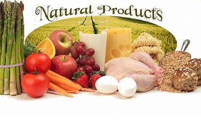 Healthy Health Living Natural Lifestyle Organic Tips