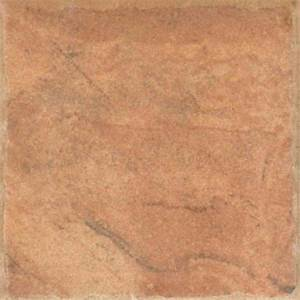 Cavern Red Sandstone Wall Tile