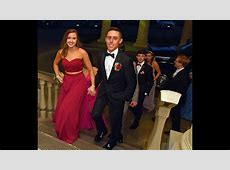2018 Liberty High School Prom Carroll County Times