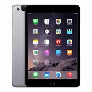 Tablette 2 En 1 Pas Cher : tablette apple 4g pas cher ~ Dailycaller-alerts.com Idées de Décoration