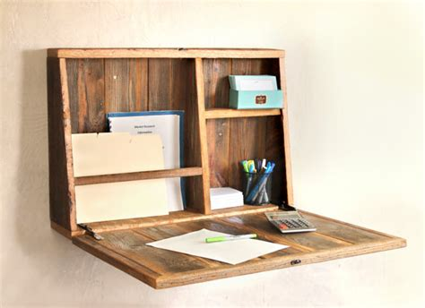 drop down secretary desk drop down secretary desk wall mounted desk for small