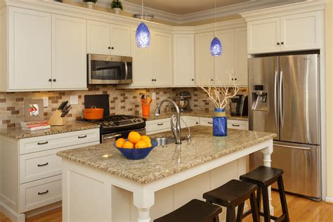 kitchen cabinets county nj honey brook cabinets pa cabinets matttroy 8110