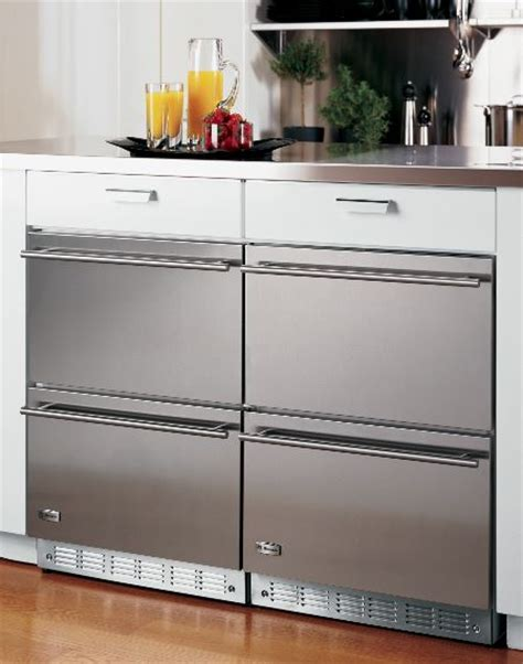 undercounter appliance ideas interior design center  st louis mo interior design center