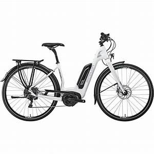 E Bike Damen Günstig : simplon chenoa uni 40 damen e bike 2019 bike24 ~ Jslefanu.com Haus und Dekorationen